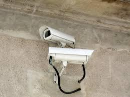 kit de vidéo-surveillance